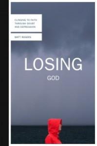 losing-god-3620a-200x300